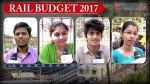 Union Budget gets mixed response from Mumbaikars