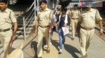 RPF team inspects Borivali station