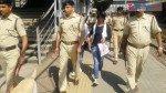 सुरक्षा को लेकर रेलवे पुलिस सतर्क