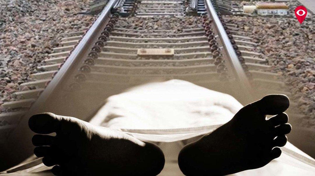 रेलवे के लिए मनहूस साबित हुआ 'सोमवार'