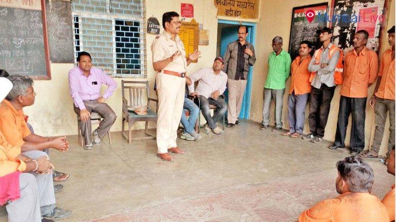 आतंकियों के निशाने पर रेलवे,सतर्क रहने का आदेश