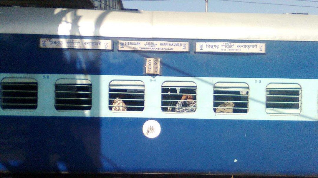 लंबी दुरी के ट्रेनों में बने टॉयलेट से जुड़ा आया एक अहम फैसला, जिसे आपको जानना है जरुरी