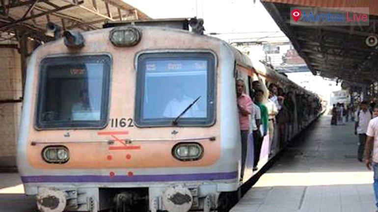 बुधवार को थम जाएगी मुंबई की लाइफ लाइन!
