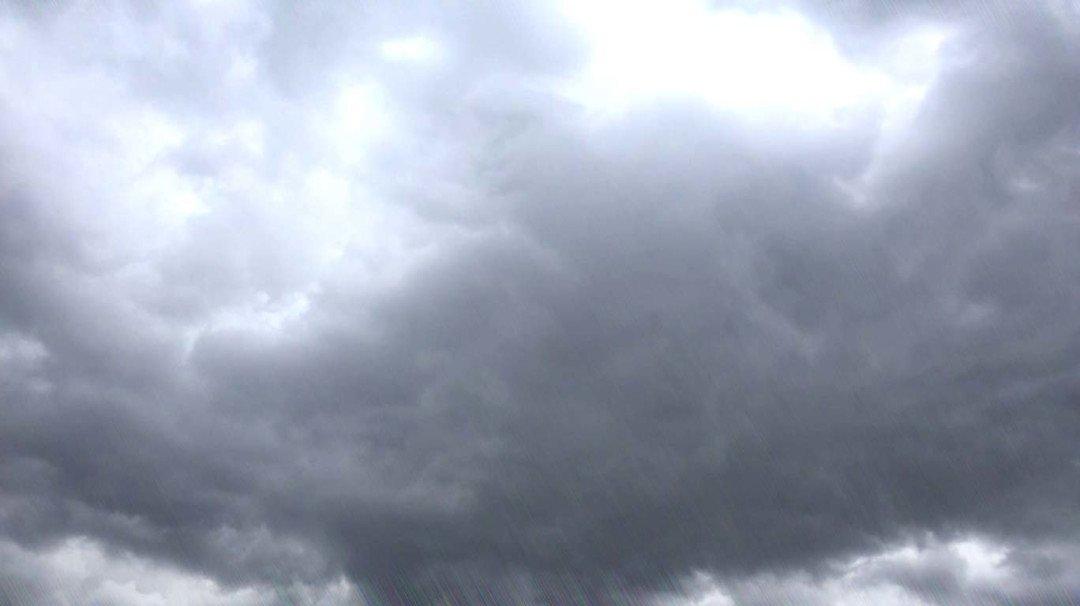 मुंबई सहित आसपास के इलाकों में भारी बारिश