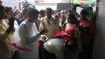 Raj Thackeray inaugurates Public relation offices