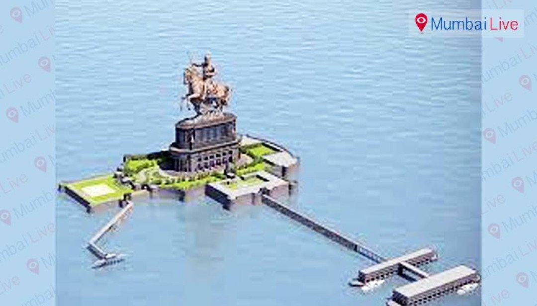 Conserve forts instead, says Raj