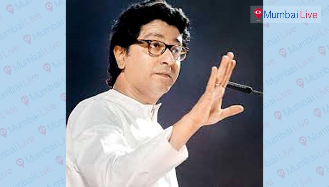 Conserve forts instead, says Raj