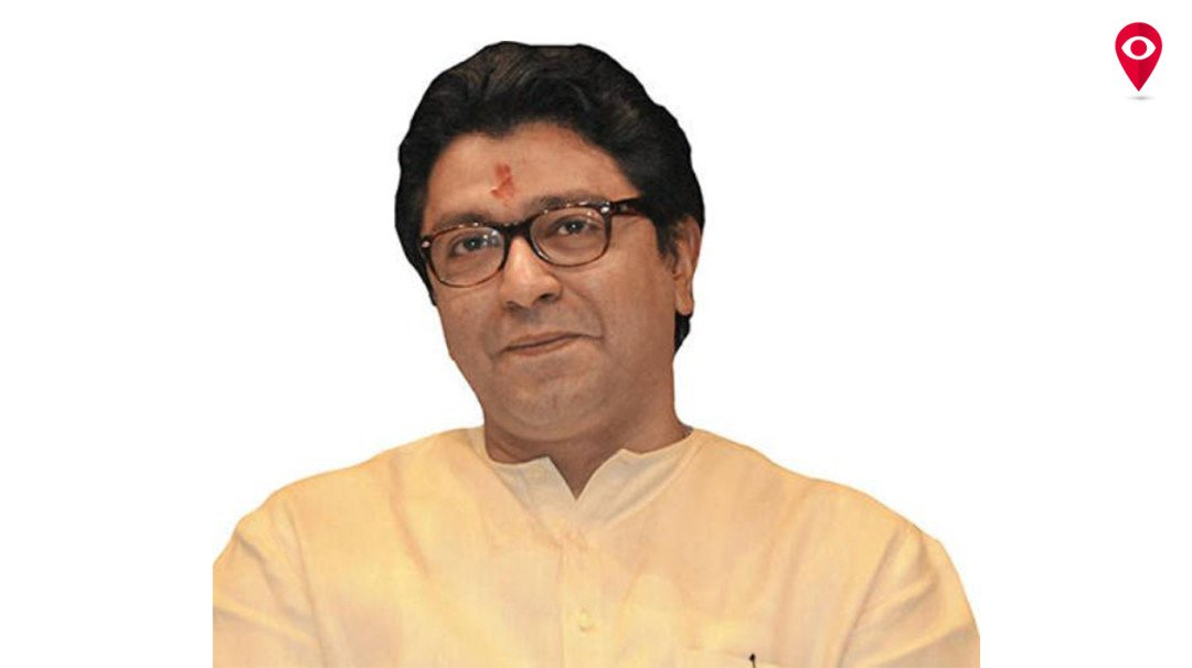 I won't budge from Marathi Manoos agenda – Raj Thackeray