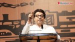 This is our last defeat, Raj Thackeray tells cadres