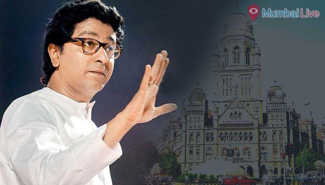Raj takes stand