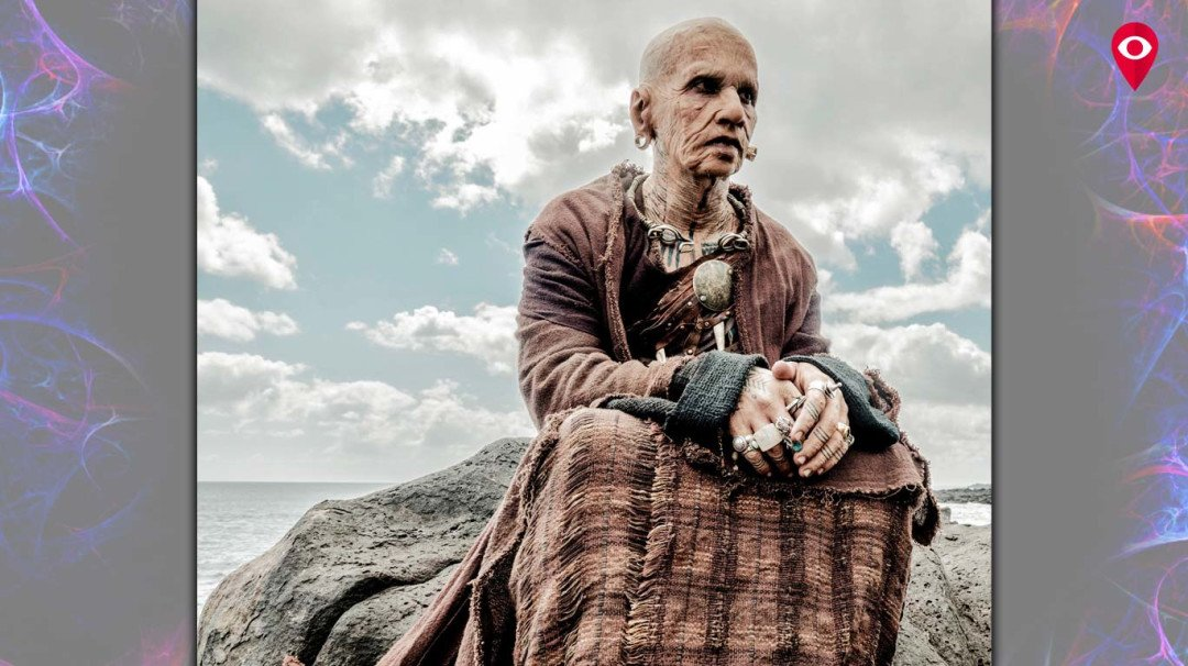 Rajkummar Rao as a 324 year old man is bound to impress you in Raabta