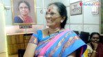 Seven brave Sena women corporators to take on BJP