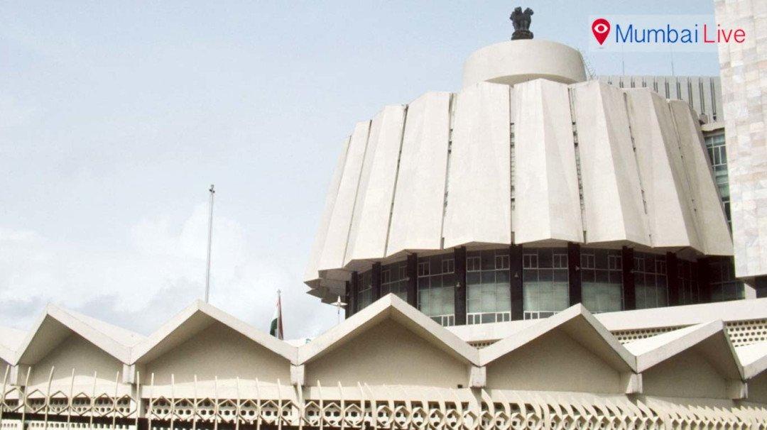 राज्य सहकारी बँक घोटाळ्याच्या चौकशीला विलंब - सहकारमंत्री