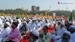 Bahujan Kranti Morcha organises rally today