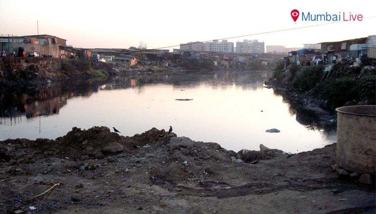 मीठी नदी का होगा उद्धार