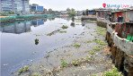 Kadam turns attention towards Mithi river