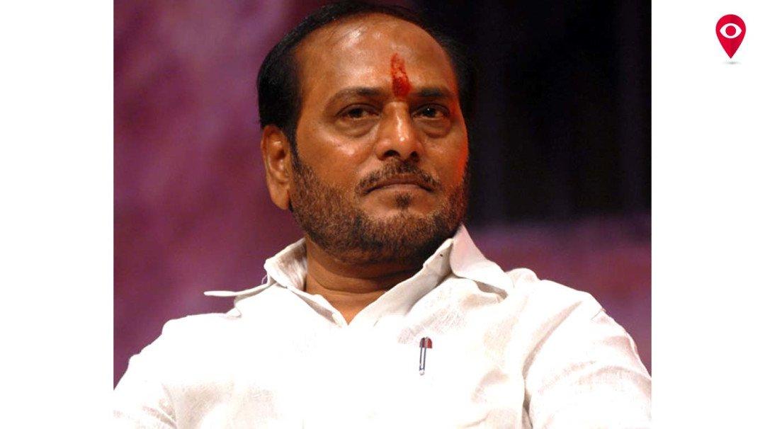 राम शिंदे बालिश आणि खोटारडे - रामदास कदम
