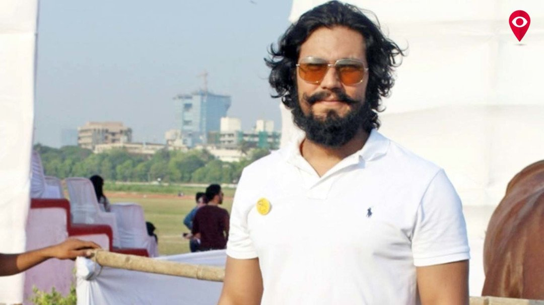 Randeep Hooda joins hands with Afroz Shah to Clean Mumbai Suburbs
