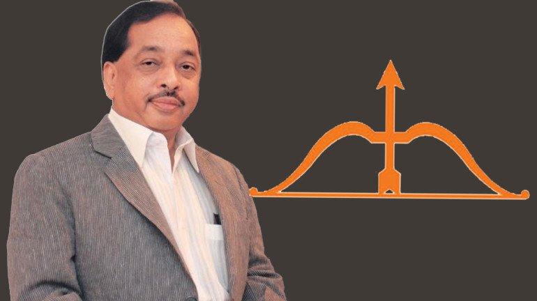 राणे को छोड़ कर किसी भी बीजेपी उम्मीदवार को शिवसेना का समर्थन - सूत्र