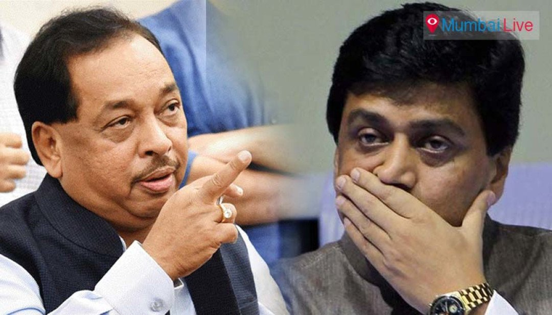 Internal bickering in Congress comes to fore