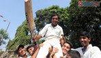 Mumbai enters Ranji finals