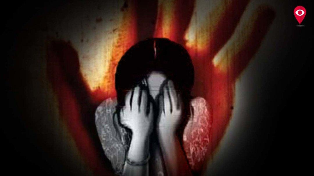 भोंदूबाबाचा तरुणीवर बलात्कार