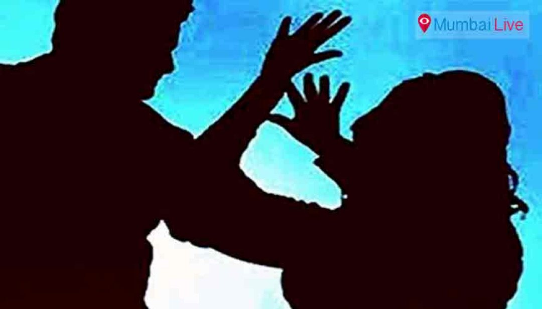 VP Road police arrests MNC employee for raping woman