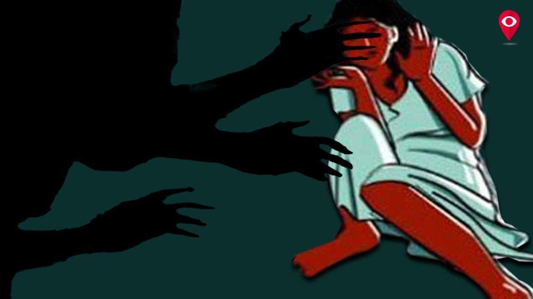 अभिनेत्री बनवण्याचे स्वप्न दाखवून बलात्कार