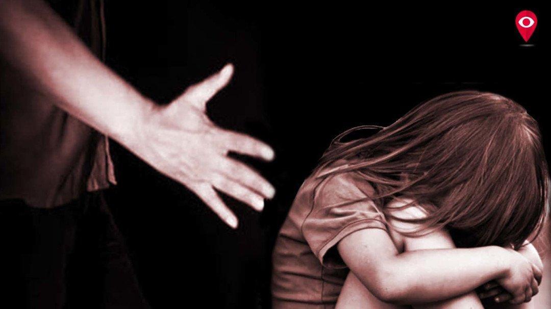 घाटकोपरमध्ये चिमुरडीवर बलात्कार, आरोपीला अटक