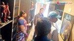 रति अग्निहोत्री पर बिजली चोरी का केस दर्ज