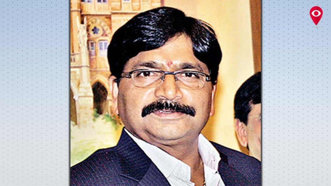 Hearing against Ravindra Waikar in gymnasium case