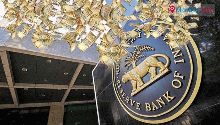 SBI bank earned 18 crores