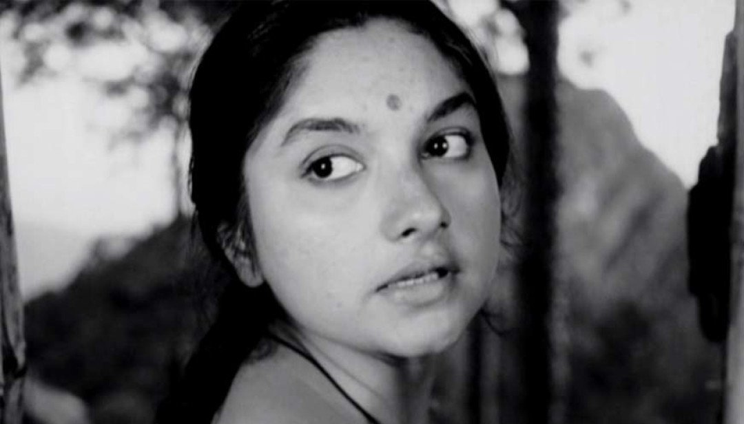 Rekha Sabnis dies at 74