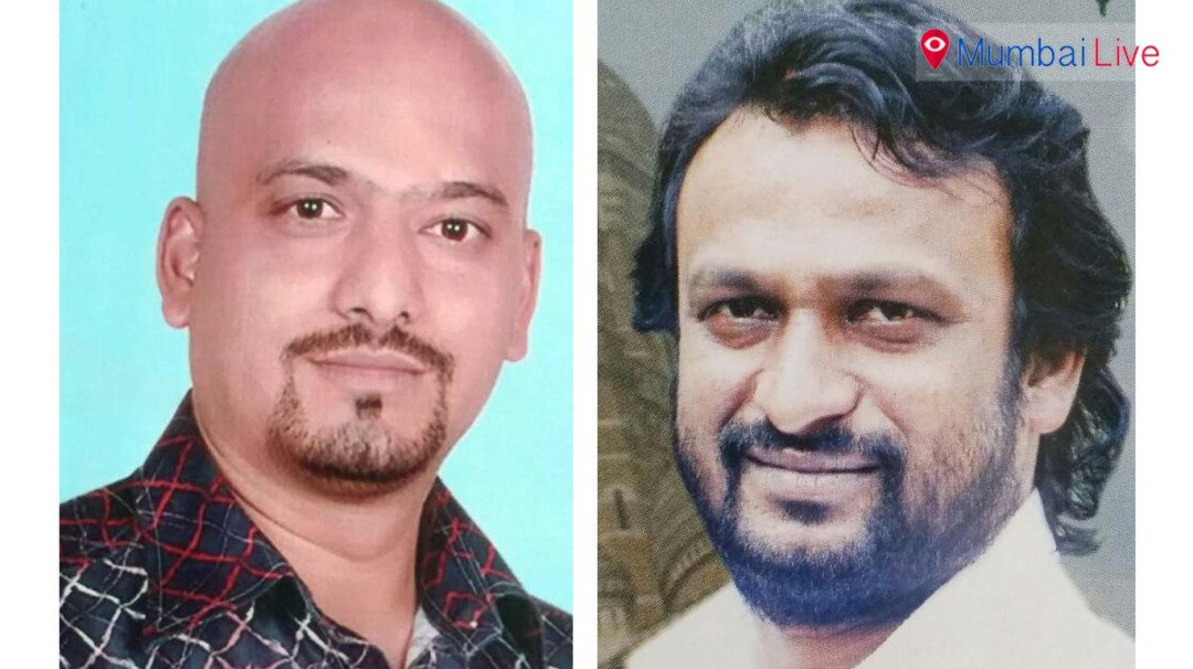 Uncle- Nephew comes face to face for BMC elections