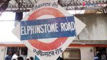 Shiv Sena wants city railway stations renamed