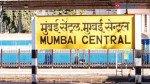 शिवसेना ने की 7 स्टेशनों के नाम बदलने की मांग