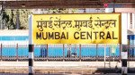 Shiv Sena wants city railway stations renamed