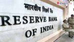 Citizen ire at RBI over junked notes