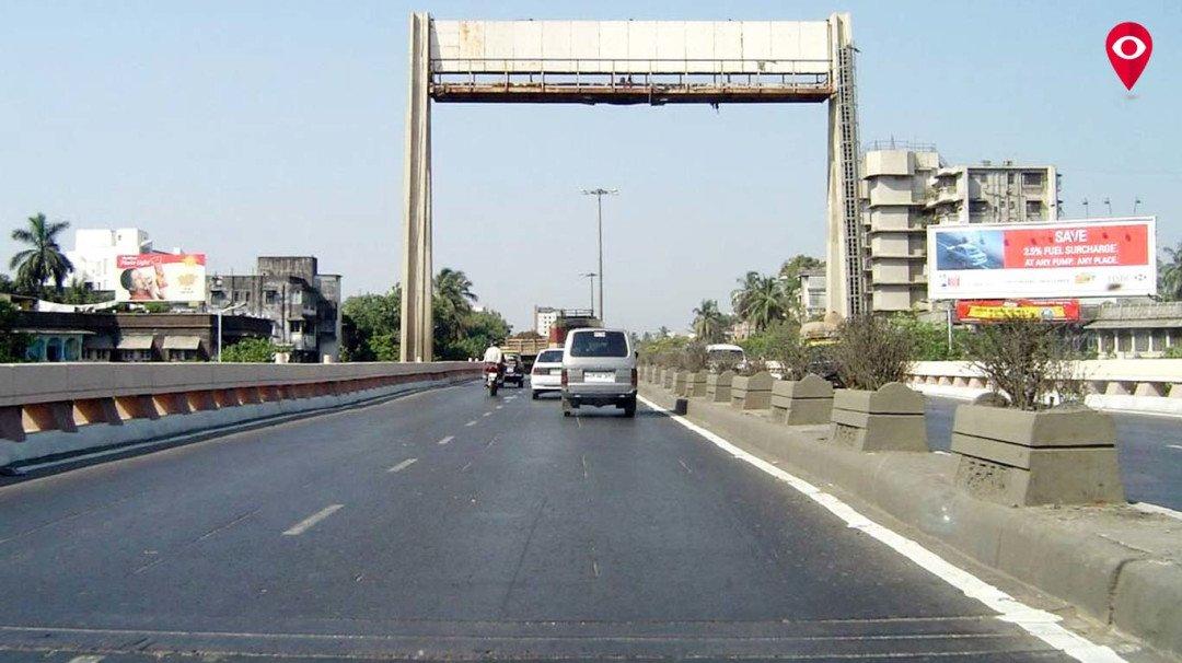 बीएमसी कमिश्नर का दावा, इस मानसून में गड्ढे और जलभराव से रहित होंगी सड़के