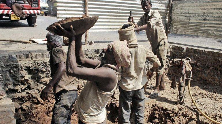 Around 96 Engineers Proven Guilty In BMC Road Scam