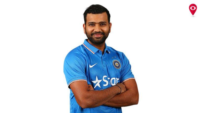 चैंपियंस ट्रॉफी के लिए टीम इंडिया की घोषणा