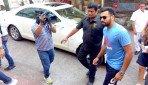 रोहित शर्माच्या हस्ते शोरुमचं उद् घाटन