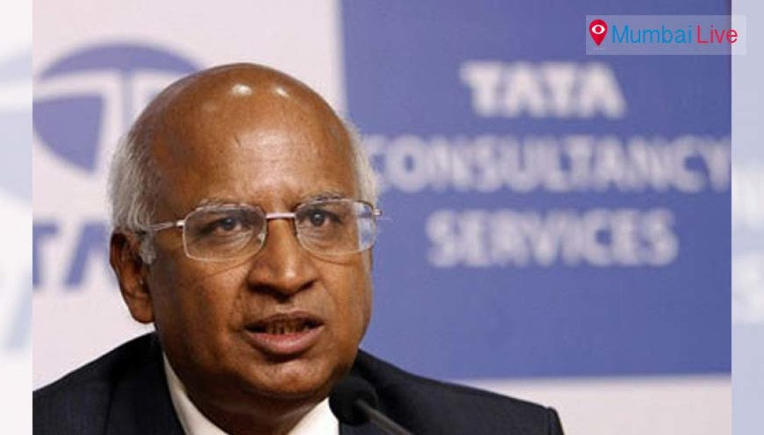 Tata to get new head