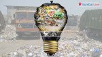 बीजेपी-शिवसेना का एजेंडा, कितना सही-कितना झूठ