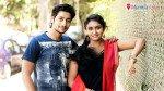 Archi & Parshya!!!!!!