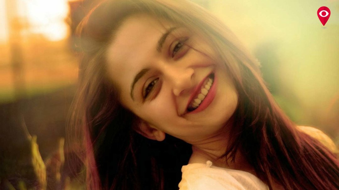 Sanjeeda Sheikh Adds No-Kissing Clause In Her Contract
