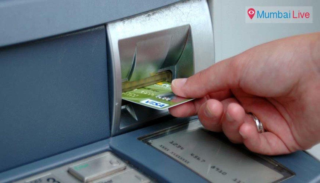 SBI blocks six lakh debit cards