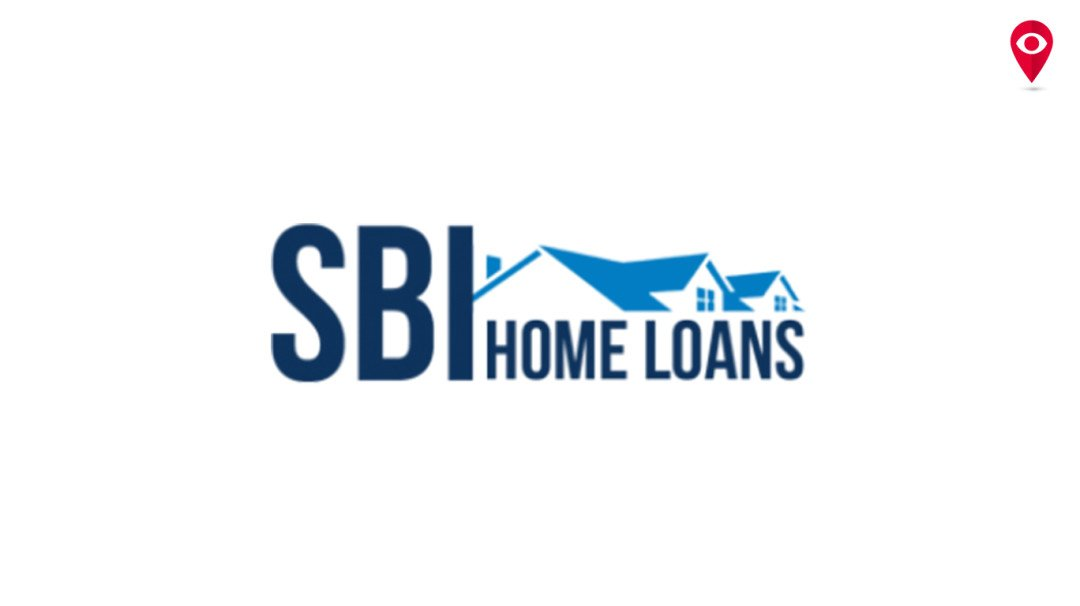 SBI reduces home loan by 25 basis point