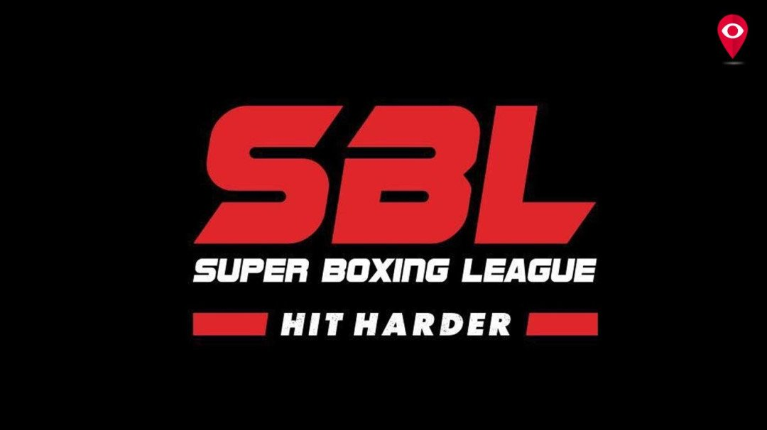 Bollywood celebs come together for Super Boxing League