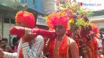 Shiv Jayanti celebrations...